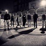 ОУ74 feat. Тобыл-03 - Листок но не каннабиса