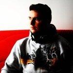 Oen Bearen & TrancEye - Goodnight My Everything (Suprano Remix)