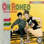 Oh Romeo - These Memories