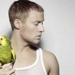 Ola - I'm In Love (Bodybangers Remix Edit)