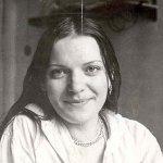 Олеся Троянская - Прыгай вниз (Полная версия)