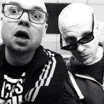 Onuka & Tinlicker - Misto Mukachevo (DJ Voloshyn Mash-Up mix)