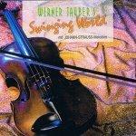 Orchester Werner Tauber & Pat Behrens - Sabor a mi