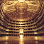 Orchestra del Teatro alla Scala, Milano/Riccardo Muti - Attila: Urli, rapine (Prologo)