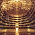 Orchestra del Teatro alla Scala - A tou que j'ai chérie from Act IV of I Vespri Siciliani (Voice)