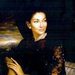 Orchestre National de la Radiodiffusion Française/Maria Callas/Georges Prêtre - Orphée et Eurydice : J'ai perdu mon Eurydice