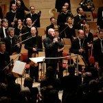 Orchestre de Paris - Liebestod