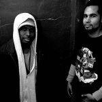 Panacea & DJ G-I-S - The Nazarene (Therapy VIP)