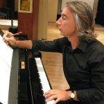 Paolo Vivaldi - Passion