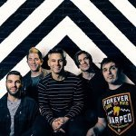 Patent Pending - This Can't Happen Again