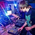 PatrickReza - Midnight City by M83 (PatrickReza Remix)