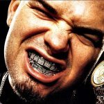 Paul Wall - Oh No (feat. Trae)