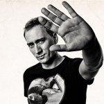 Paul van Dyk feat. Ashley Tomberlin - Complicated