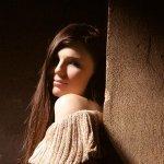 Paula Seling - One Mile Of Words (Radio Edit)