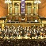 Pavel Urbanek & Prague Festival Orchestra & Prague Festival Chorus - Ein deutsches Requiem, Op. 45: IV. Wie lieblich sind deine Wohnungen, Herr Zebaoth (Auszug)