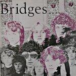 Pearn and Bridges - Street Price (BananaFox Remix)