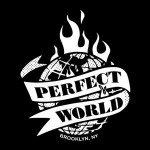Perfect World - Без названия
