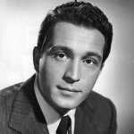 Perry Como and The Fontane Sisters with Mitchell Ayres & His Orchestra - It's Beginning to Look a Lot Like Christmas