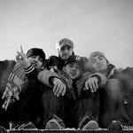 Пёс (Легенды Про) feat. M-four, 26ой, Юрда - Там где я был