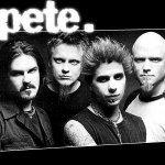 Pete. - United