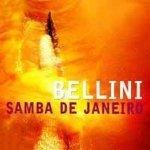 Phantastique - Samba de Janeiro (Rio Heater Edit)