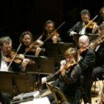 Philharmonia Orchestra/Kurt Sanderling - Symphony No. 7 in A Op. 92: IV. Allegro con brio