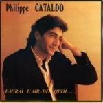 Philippe Cataldo - Les divas du dancing