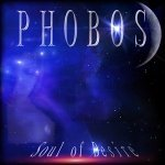 Phobos - Lovers Embrace (Tantra Mix)