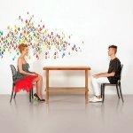 Plastic & Feedback - Piano a Gogo