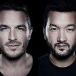 Plastik Funk & Dave Kurtis - Shake (Original Mix)