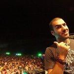 Plastik Funk & Kurd Maverick - Blue Monday (DJ Mikro Remix)