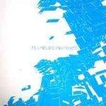 Plumbline - Grace Like Rain
