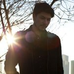 Portico feat. Jamie Woon - Memory Of Newness