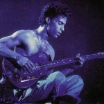 Prince and The New Power Generation - Love 2 the 9's