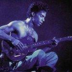 Prince & The Revolution - Little Red Corvette