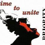 Priority - time to unite (radio edit)