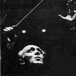 Pro Musica Orchestra Vienna & Jascha Horenstein - Sinfonietta, JW VI/18: III. The Queen's Monastery, Brno. Moderato