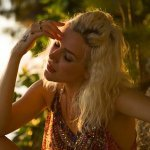 Project Mama Earth & Joss Stone - Interlude 3