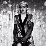 Pryda & Madonna - Layers Hung Up (Julia Luna Mashup)