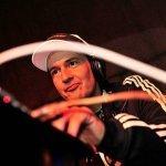 Pulsedriver feat. Jonny Rose - Sound Of Celebration (Club Mix)