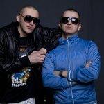Пума и Коля Найк - Найки, Скайлик (DJ LRF Remix)