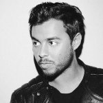 Quintino feat. UNA - Escape (Into The Sunset) (Extended Mix)