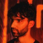 R3hab & Felix Snow feat. Madi - Care (Extended Mix)