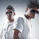 RKM & Ken-Y - Te Regalo Amores