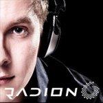 ★ Radion6 & Katty Heath - Beautiful Nothing