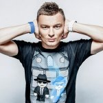 Rafał Brzozowski feat. Liber - Katrina