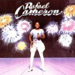 Rafael Cameron - For The Love of You