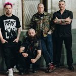 Rancid & The Specials - Hooligans