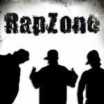Rap Zone - Не волнуйся всё в порядке