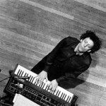 Ravi Shankar and Philip Glass - Ragas in Minor Scale